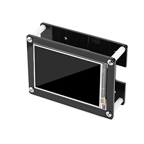 Pantalla LCD de 3.5 Pulgadas, 1080P IPS 60fps Pantalla LCD H