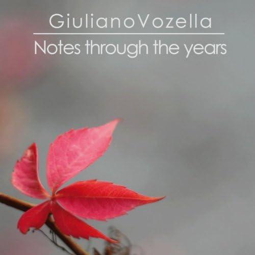 Giuliano Vozella