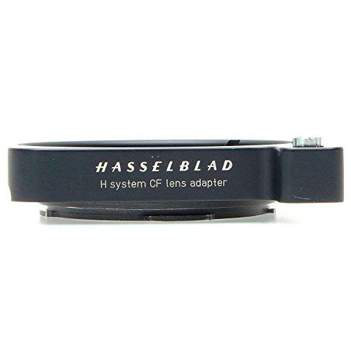 Hasselblad CF Objektiv-Adapter für die H Serie Kameras