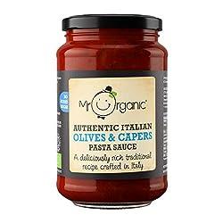 No Added Sugar Organic Gluten free Zero air miles Vegan friendly