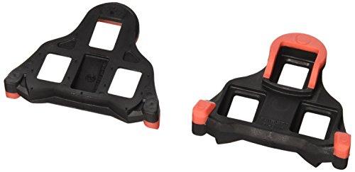 Shimano Cleats SPD-SL SM-SH10/SM-SH11/SM-SH12 Ausführung SM-SH10 2016 Pedalriemen