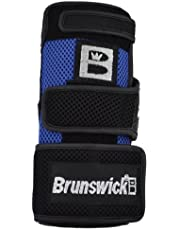 Brunswick Ulti Wrist Positioner - Guante de Bolos