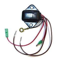 LSAILON Rectifier Voltage Regulator Rectifier Fit for 1986-2006 Kawasaki VN750A Vulcan 750