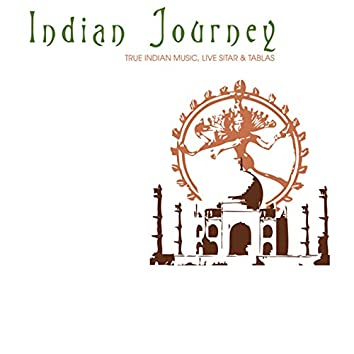 Indian Journey
