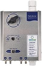 Hydrosurge Bathpro 5.1 Professional Bathing System