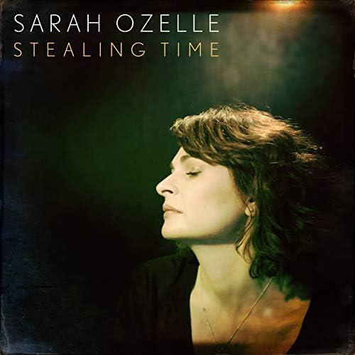Sarah Ozelle