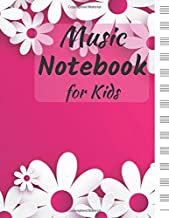 songwriting exercises for kids