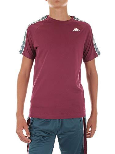 Kappa 303UV10 T-Shirt Mann XL