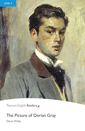 Penguin Readers 4: Picture of Dorian Gray, The Book & MP3 Pack (Pearson English Graded Readers) - 9781408289570: Industrial Ecology