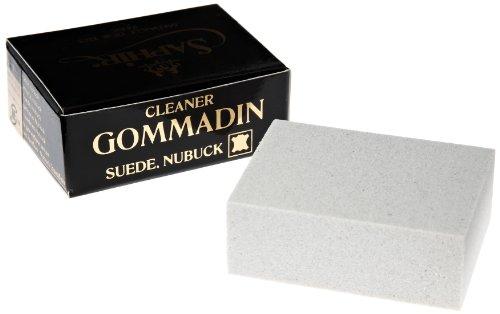 Super GOMMADIN Saphir Médaille d'Or