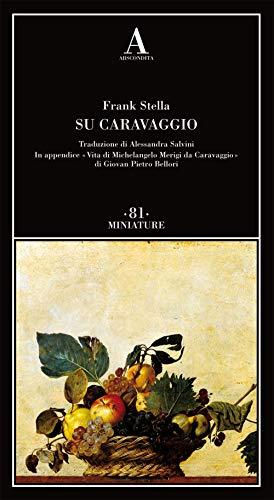 Su Caravaggio