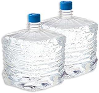 【CLYTIAウォーターサーバー専用】CLYTIA クリティア 天然水 (富士山のお水, 12L×2個セット)