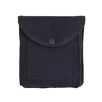 Best belt pouches Reviews