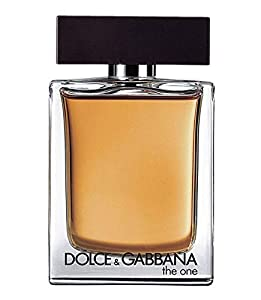 Ein klassischer Duft Versprüht Eleganz und Sinnlichkeit Inhalt: 50 ml