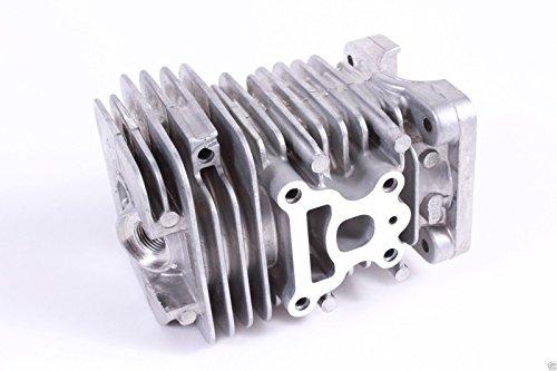 Husqvarna 530071884 Lawn & Garden Equipment Engine Cylinder Assembly Genuine Original Equipment Manufacturer (OEM) Part