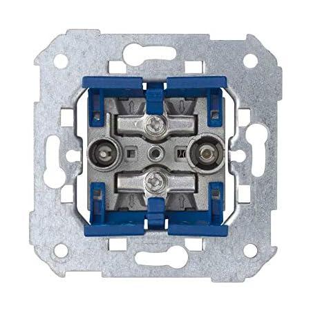 Simon - 75468-69 toma r-tv+sat modulares final s-75 Ref ...