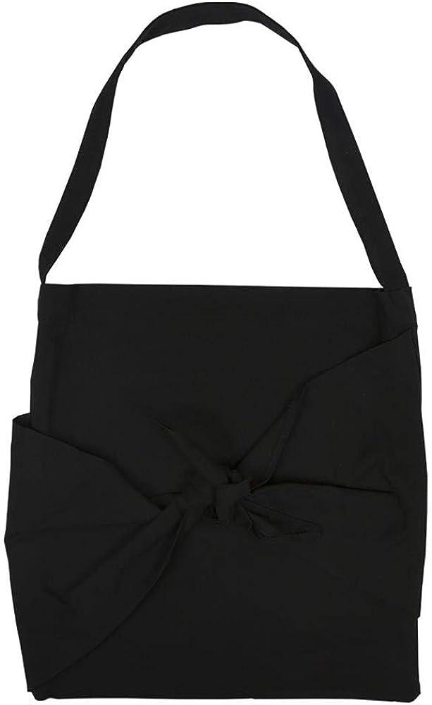 Leiona Women's Canvas Tote Hobo Bag crossbody Fashion Solid Color Casual Shoulder Bag Large Shopper Handbag(White)