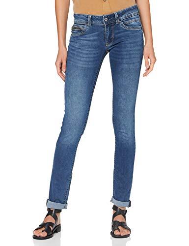 Pepe Jeans Damen Jeans New Brooke W, Denim Hc5, 29W / 32L