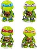 Teenage Mutant Ninja Turtles Series 2.8' Action Figure...