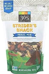 365 Everyday Value, Strider's Snack Trail Mix, 14 oz