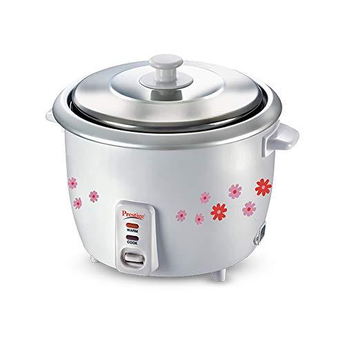 Best prestige rice cooker
