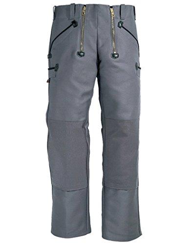 FHB 70086-11-48 Zunfthose mit Knietaschen