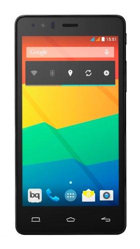 BQ Aquaris E5 Smartphone