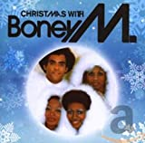 Christmas with Boney M