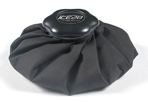 Bownet ICE20 11in Ice Bag