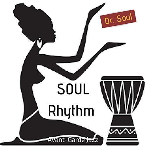 Dr. Soul