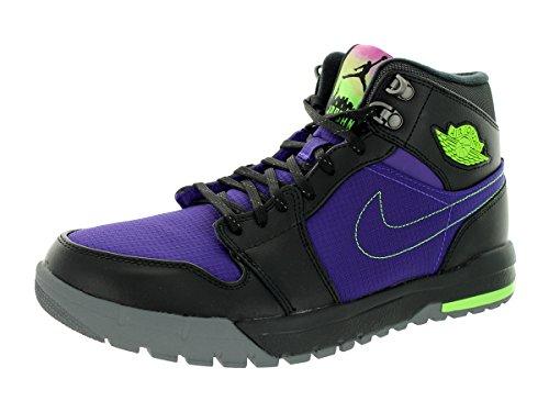 Nike 881981 004 Air Max BW Pure Platinum 39