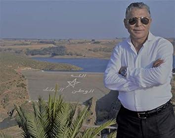 ابونا هو المغرب