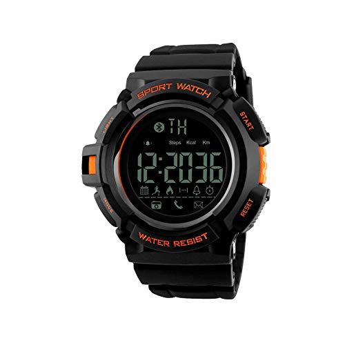 redlemon smartwatch sport elite fabricante Redlemon