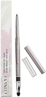 CLINIQUE liner 1 verpakking (3 g)