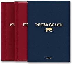 Peter Beard (2 Volume Set)