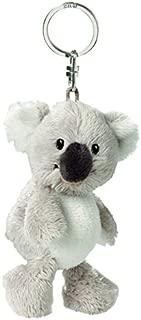 NICI Koala Bean Bag Key Holder 4