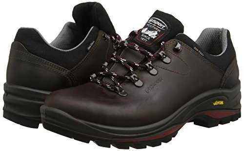 Grisport Dartmoor Hiking Boots