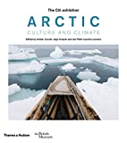 Arctic: culture and climate (British Museum)