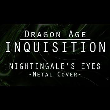 Nightingale's Eyes