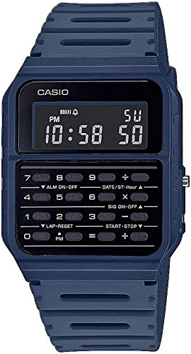 Casio Collection 2