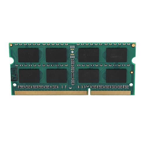 DDR3 4 GB 1333 MHz RAM, Notebook DDR3-geheugen Snelle data-overdracht RAM voor notebooks