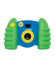 10 Best Discovery Kids Cameras