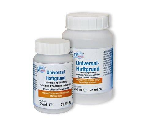 Universal-Haftgrund farblos 125 ml Creartec Artidee