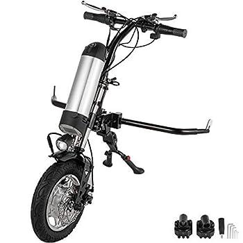 Best wheelchair motor Reviews
