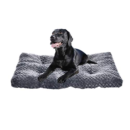 Dog Bed Frames for Large Dogs 40x30