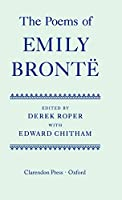 Poems of Emily Bronte (Oxford English Texts)