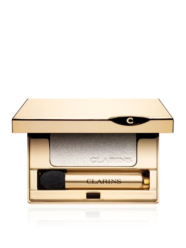 Clarins Ombre Mineral Nr. 10 Slate Blue 2 g