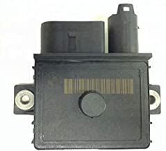 Preheating Control Unit Glow Plug Relay Module 12217800156 Fit For BMW 12218591724 12217800
