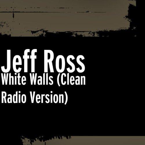 Jeff Ross