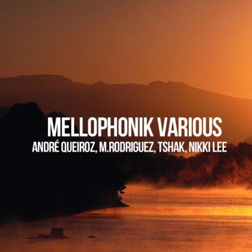 Mellophonik Various